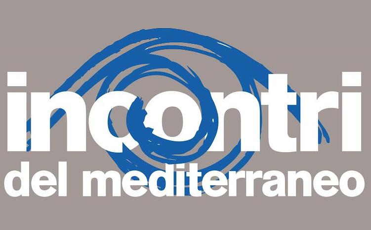 Incontri del Mediterraneo